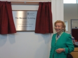 Official-Opening-of-Marconi-Building-_09_