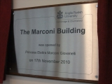 Official-Opening-of-Marconi-Building-_17_