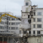 Marconi_House_Demolition_078