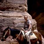 Page13-KE&pony-Petra
