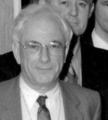 Ken P + John B 1994