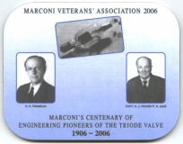 Placemat2006