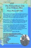 Flyer-Harry-Phare