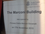 Official-Opening-of-Marconi-Building-_18_