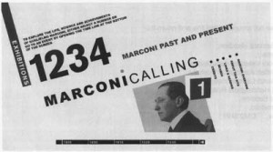 marconicalling