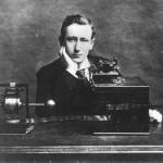 Page5-Marconi&BlackBox