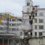 Marconi_House_Demolition_078