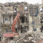Marconi_House_Demolition_10_045