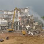 Marconi_House_Demolition_10_127