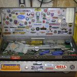 Page6-Ray's toolbox open