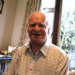 Alan Cheeswright