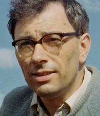 Ken Perry