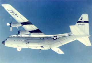 ASETS- C130-rgb