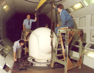 ASETS-platform2-rgb