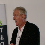 Dave Monk, BBC Essex