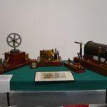 Original equipment, generally from around 1901.