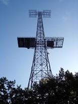 baddow-tower